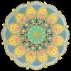 日本ハレアートクラブ【JHAC】- 神聖幾何学ハレアート - 日本ハレアートクラブ【JHAC